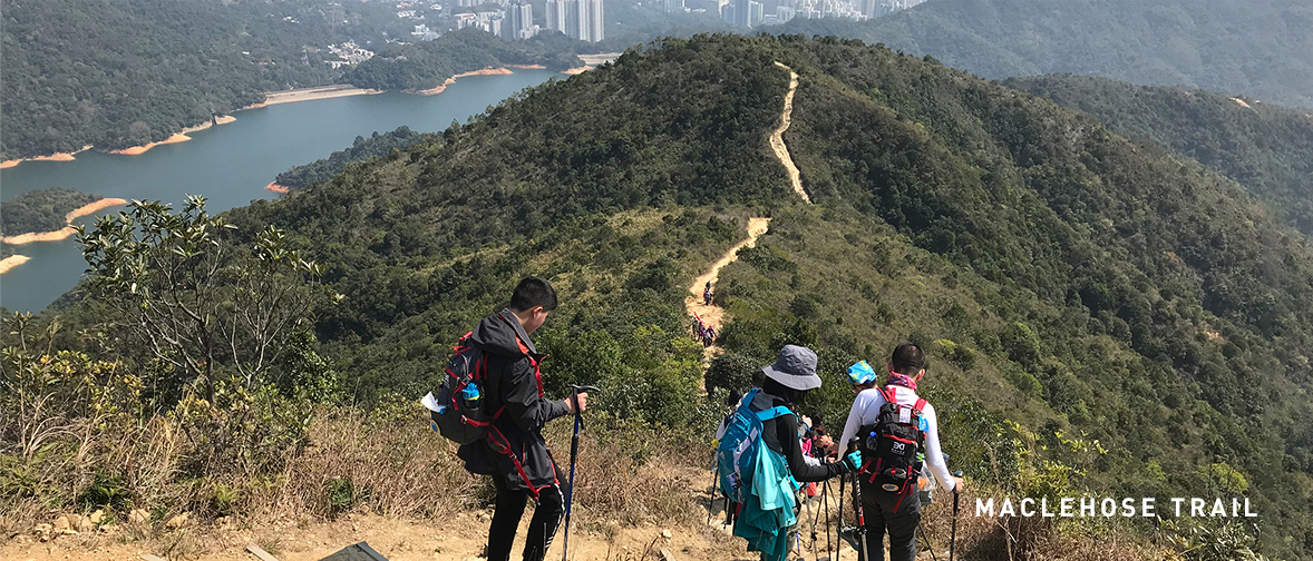 100KM-香港课程详情8.jpg